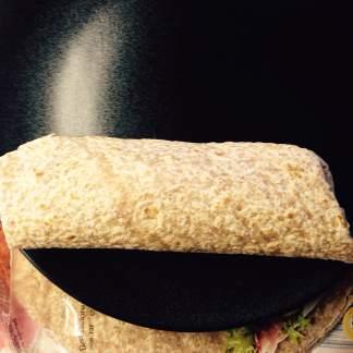 one-burrito