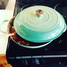 pot-on-stove