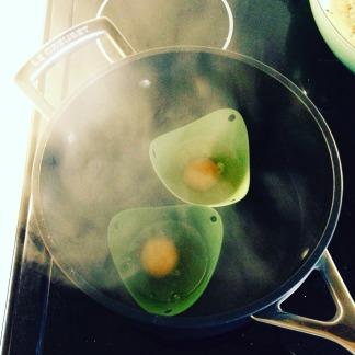 cups-in-pot