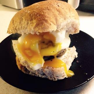 runny-egg