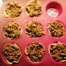 mince-in-cups
