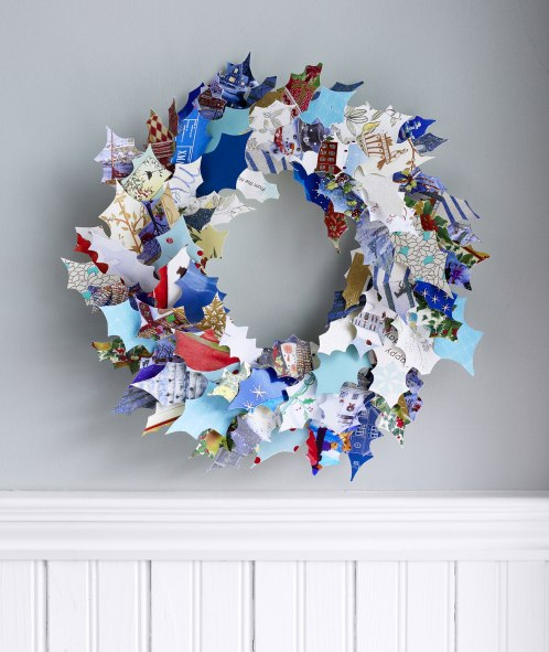 55004332623b7-ghk-recycle-cards-wreath-s2.jpg